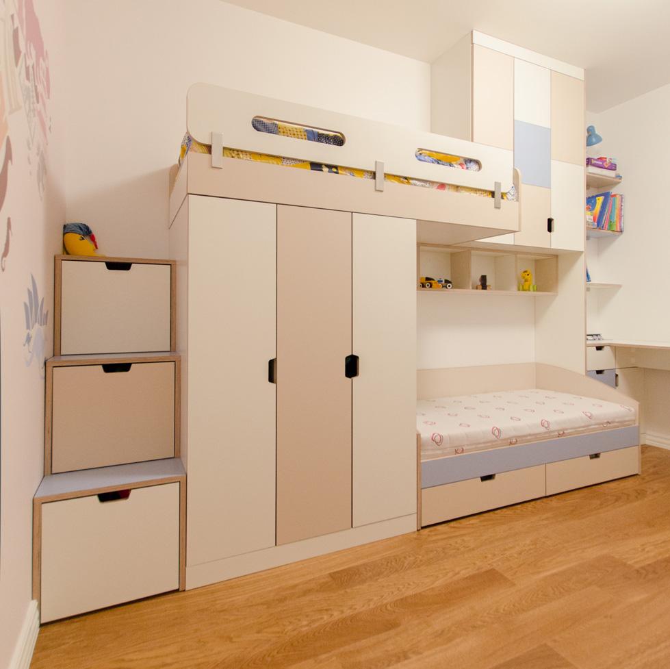дизайн_детские_комнаты