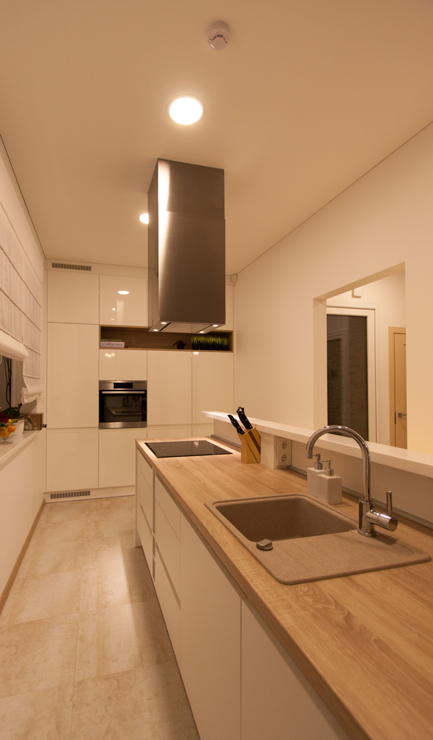 кухня_дизайн