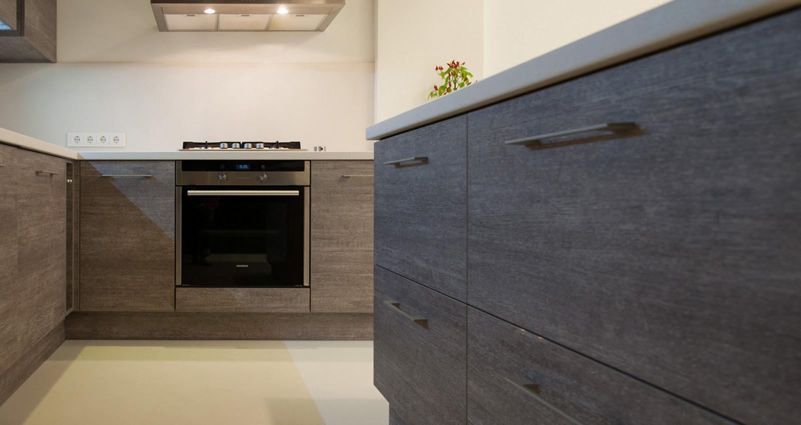лучший_дизайн_кухни