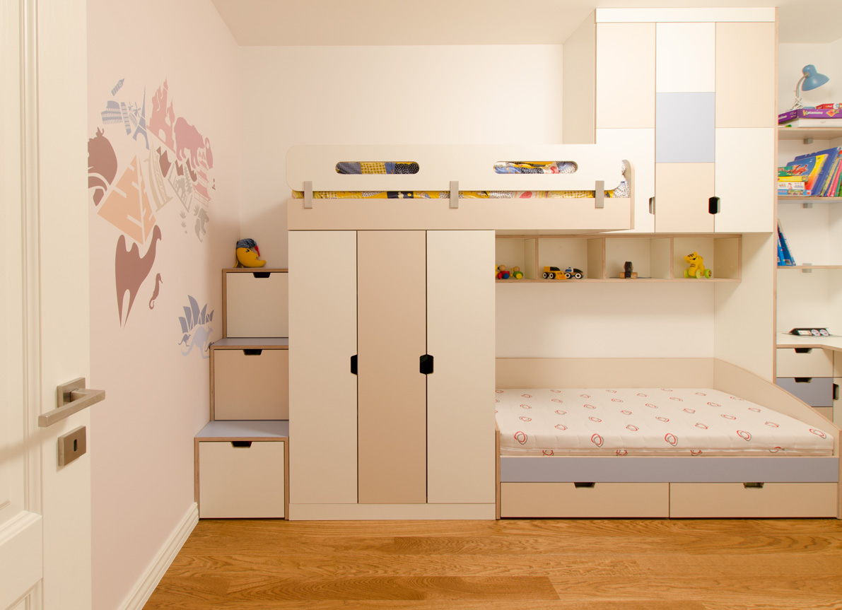 childrens_beds_bedroom_kids_room
