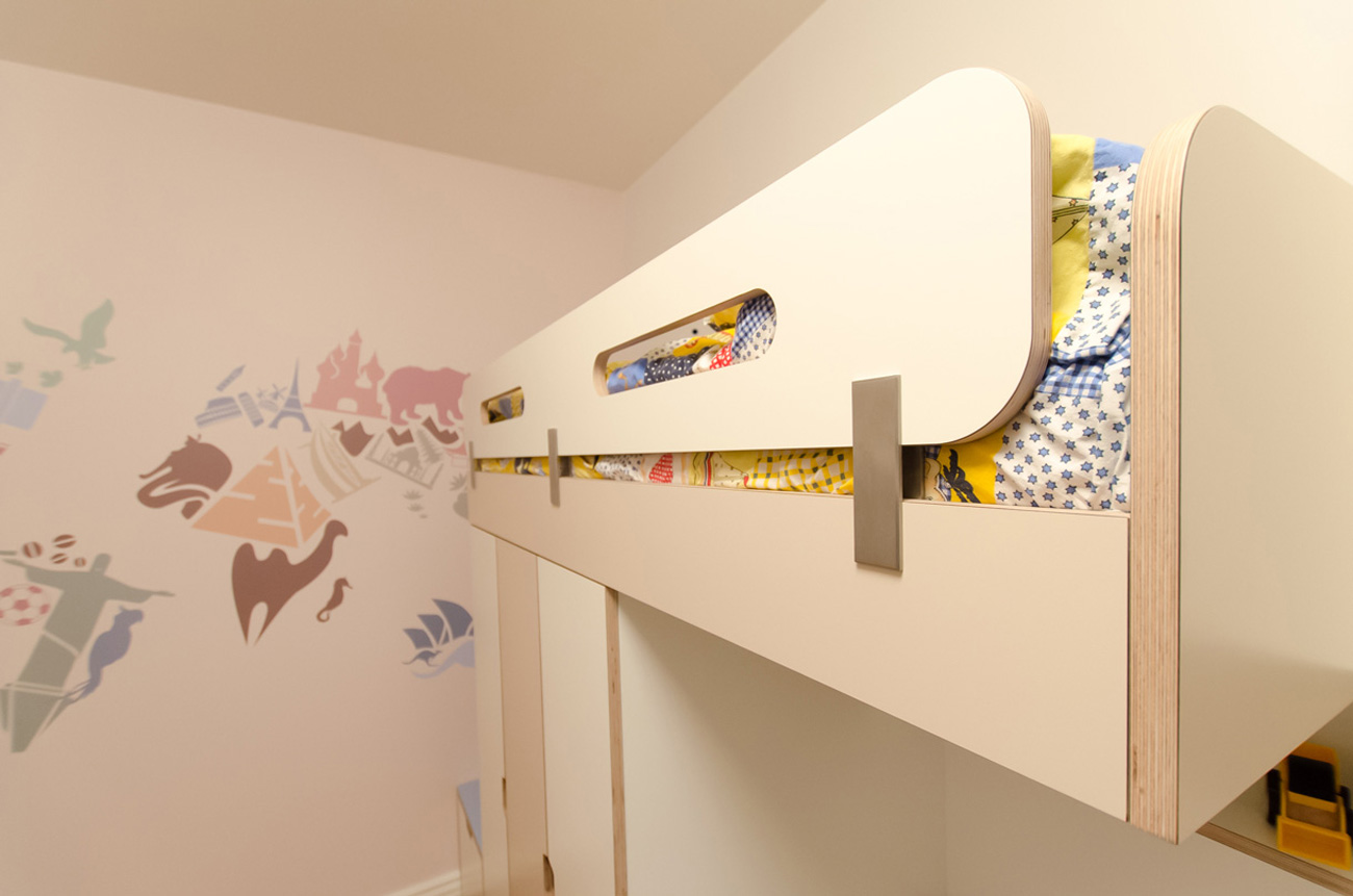 kids_room_ideas