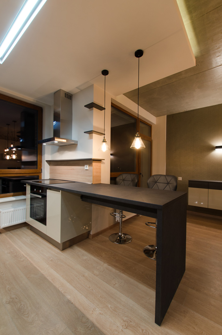 kitchen_cabinets_lithuania