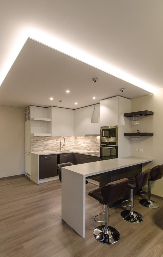kitchen_design_ideas