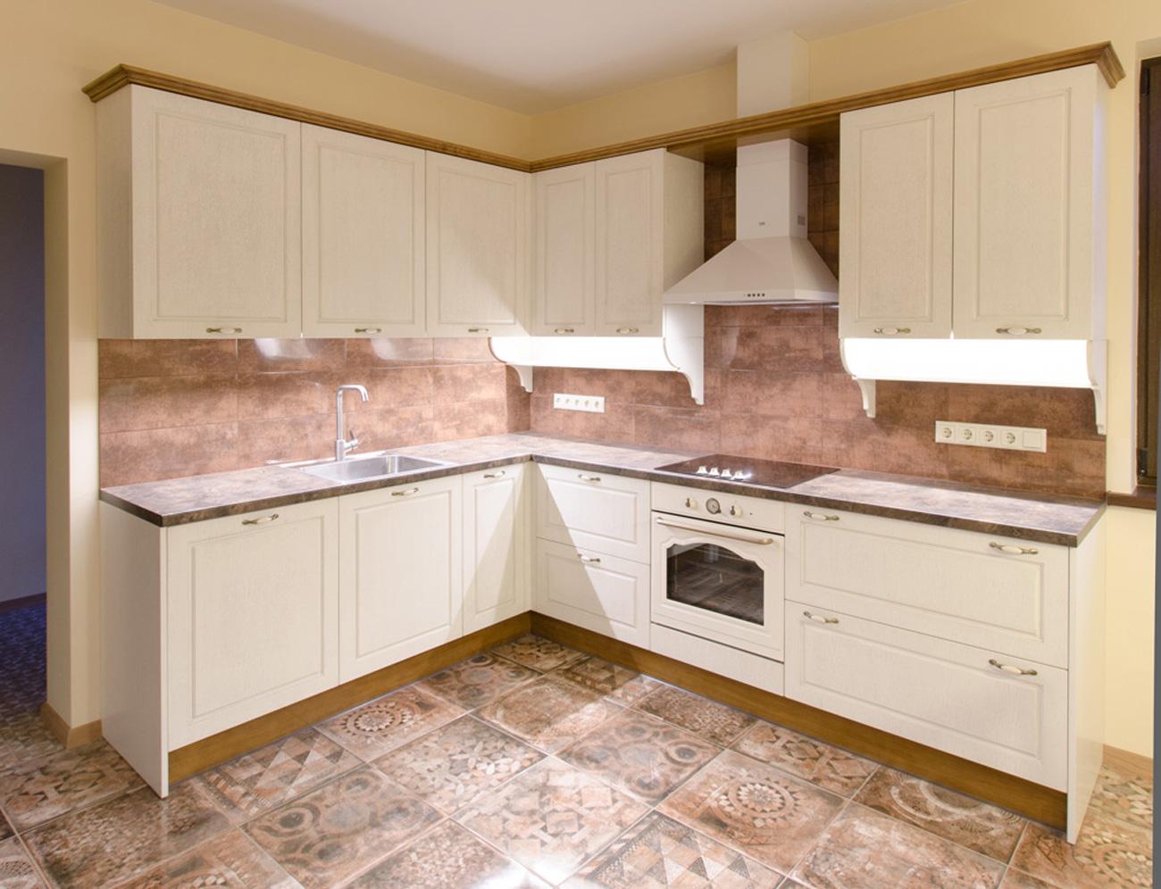 kitchen_provance_design_ideas