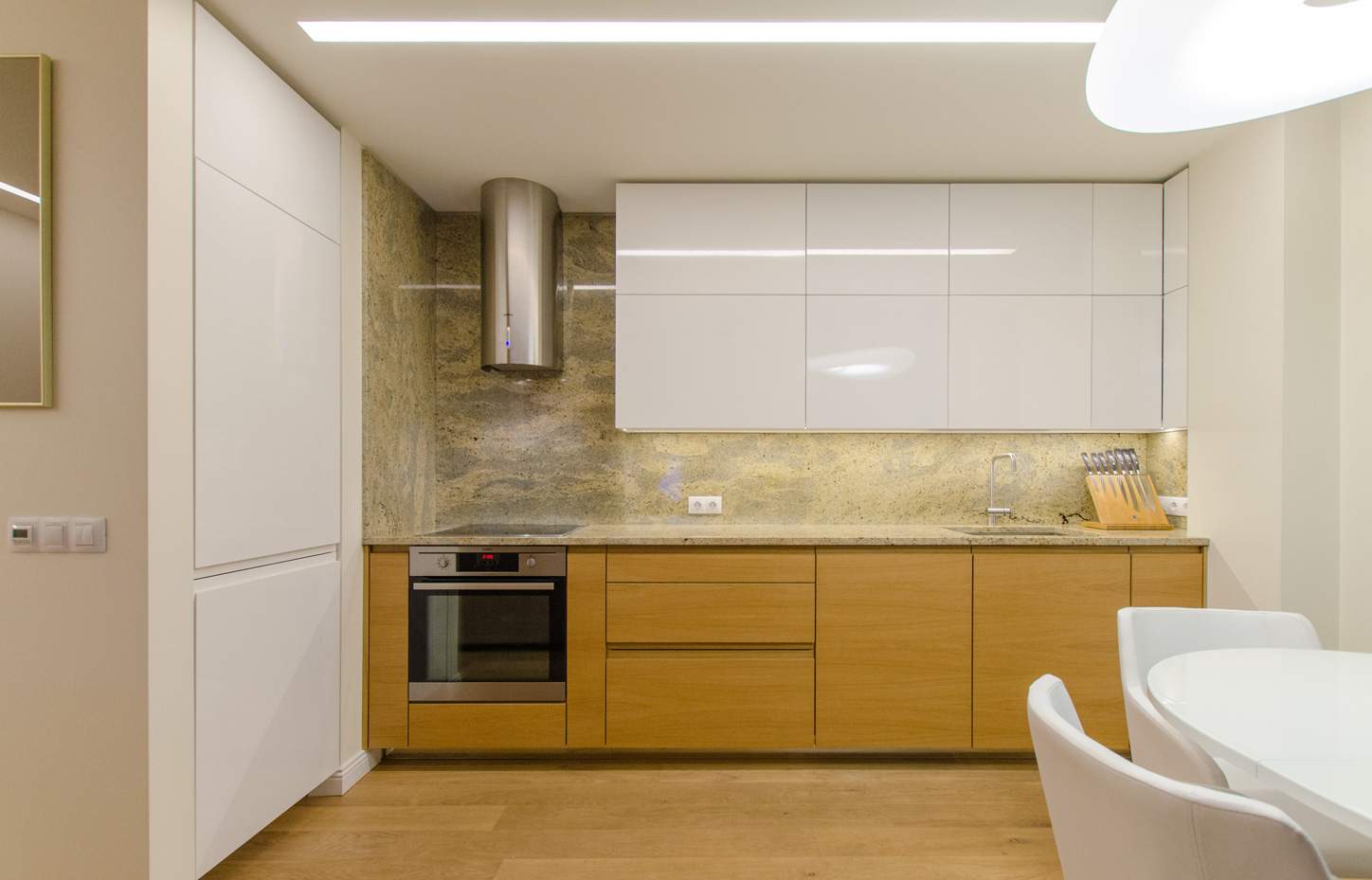 modern_kitchen_design_ideas