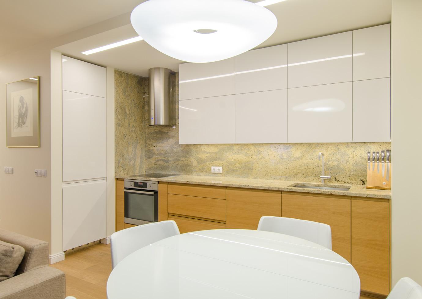 moderni_virtuve_dizainas