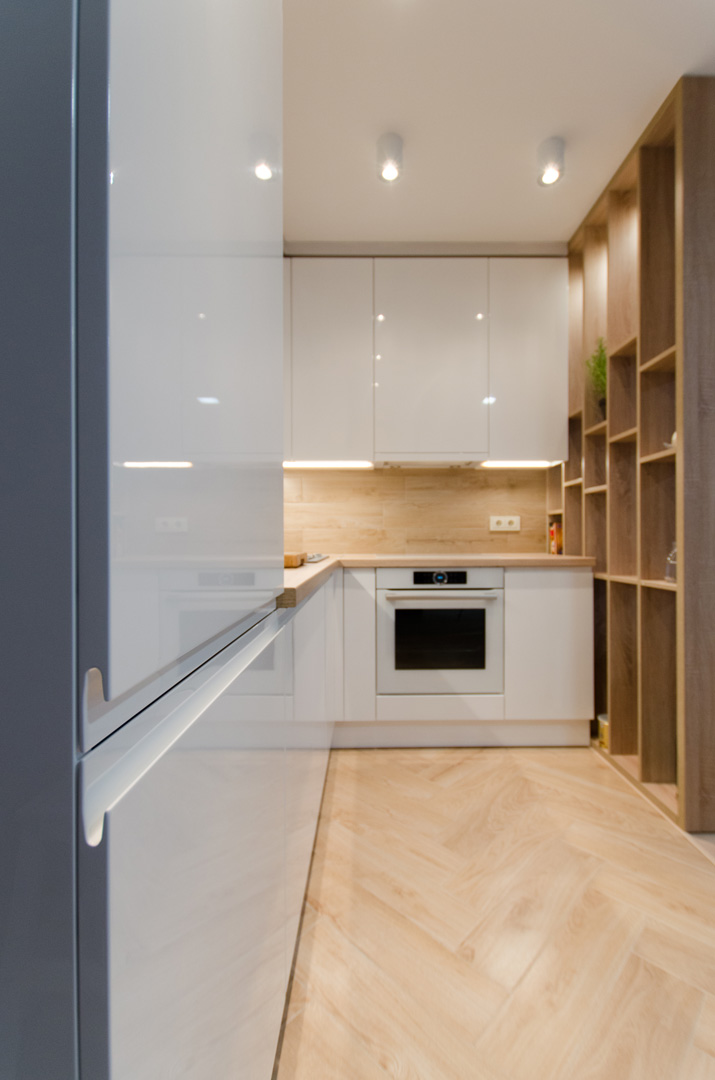 modernios_virtuves_dizainas