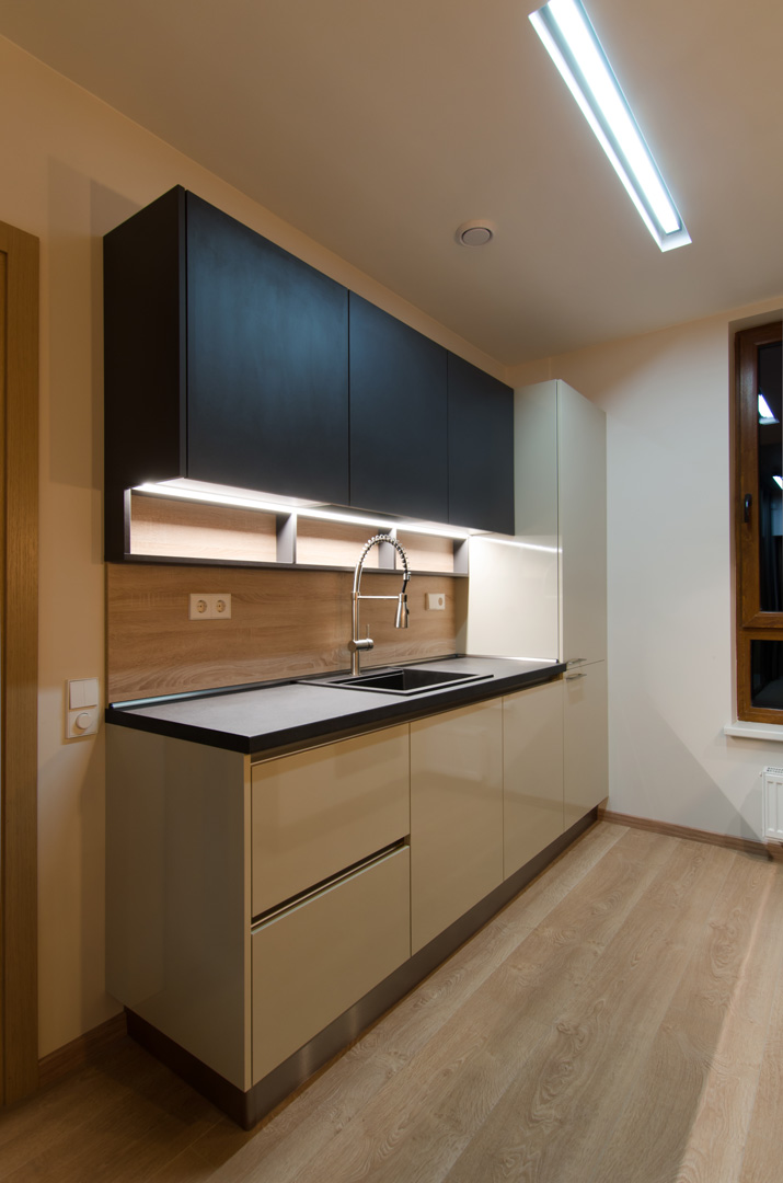 patogus_virtuves_baldai