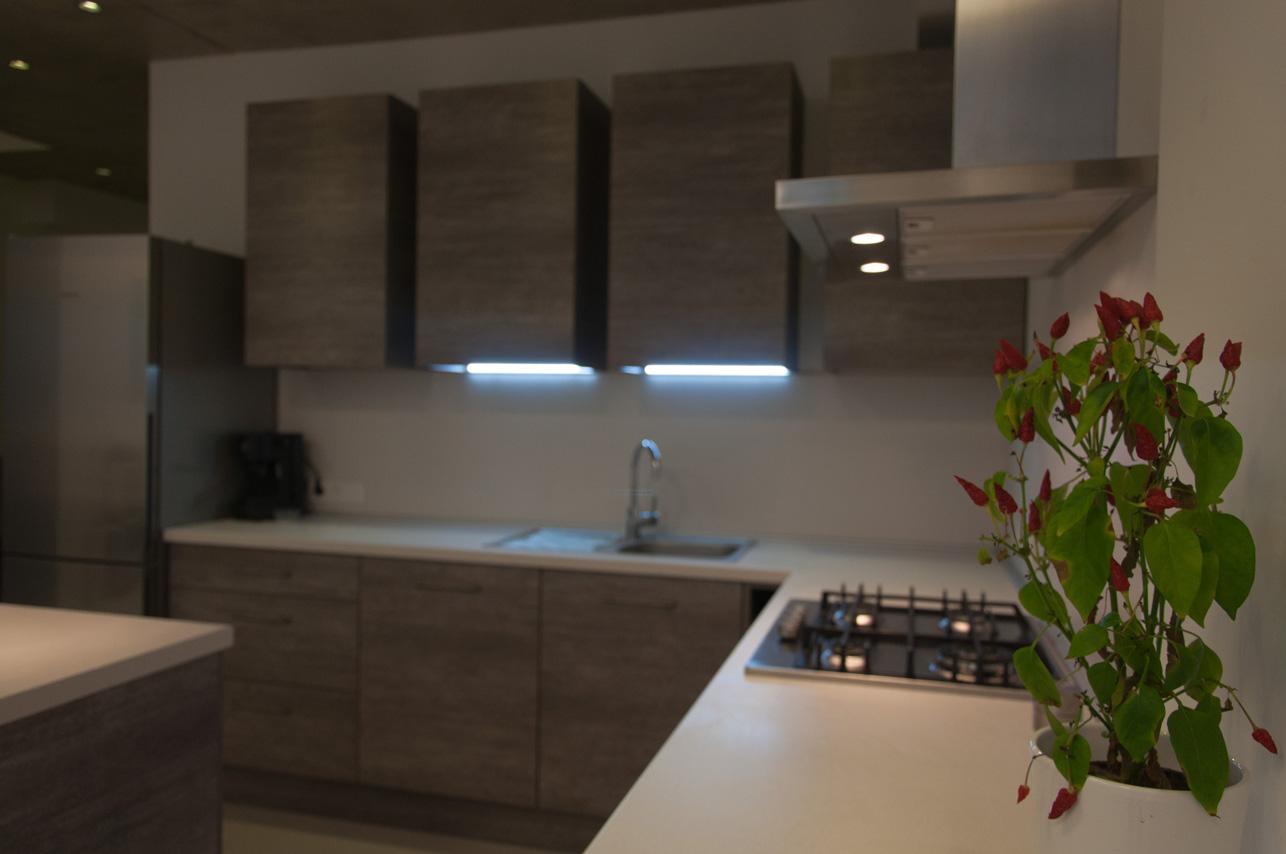 virtuvės_baldai