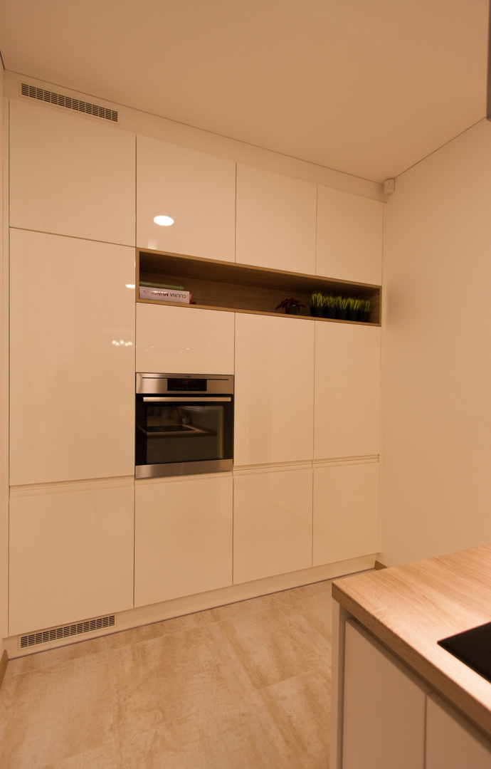 virtuves_baldai_dizainas