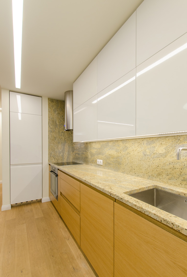 virtuves_dizainas_baldai