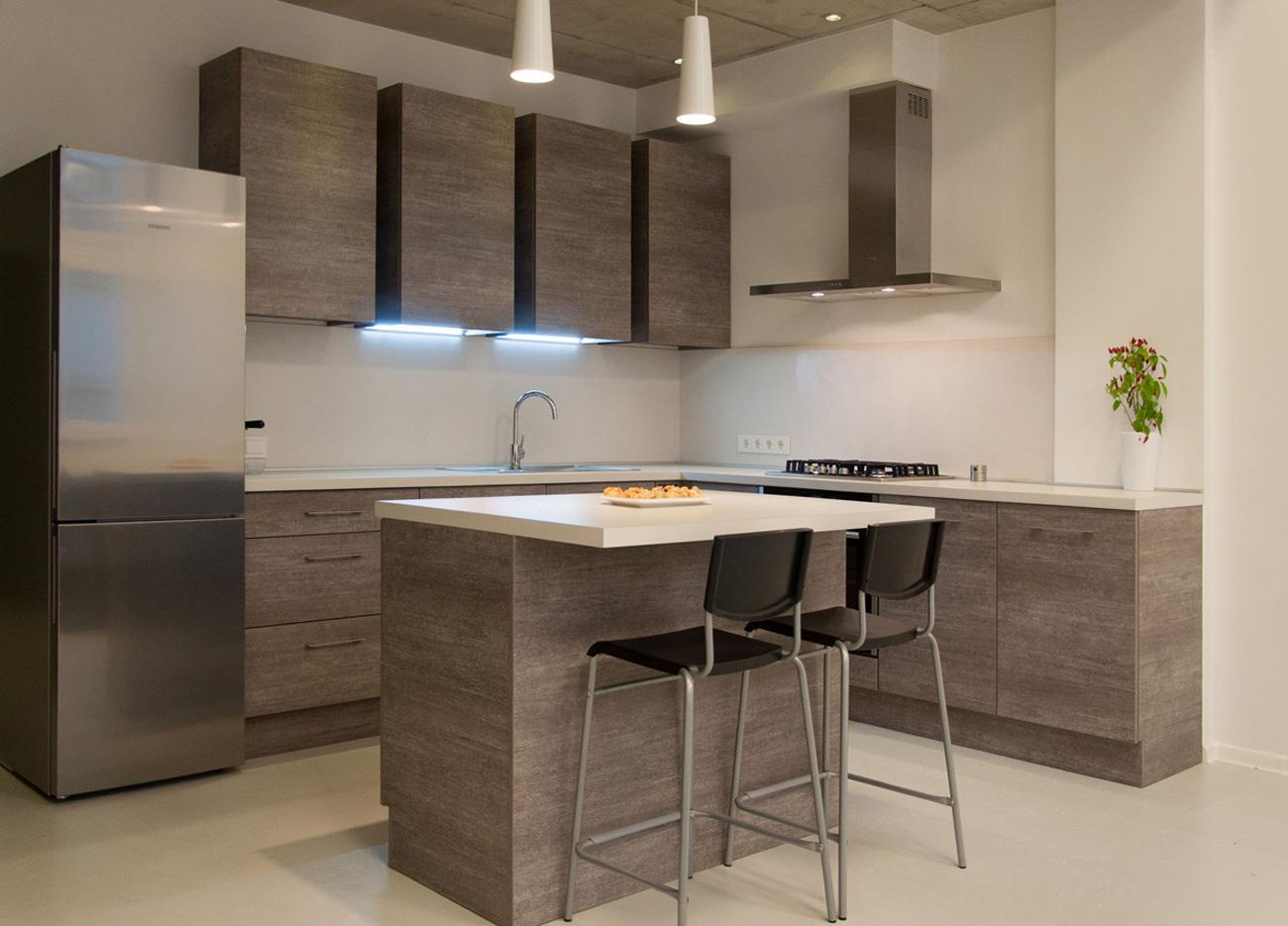 virtuves_idejos