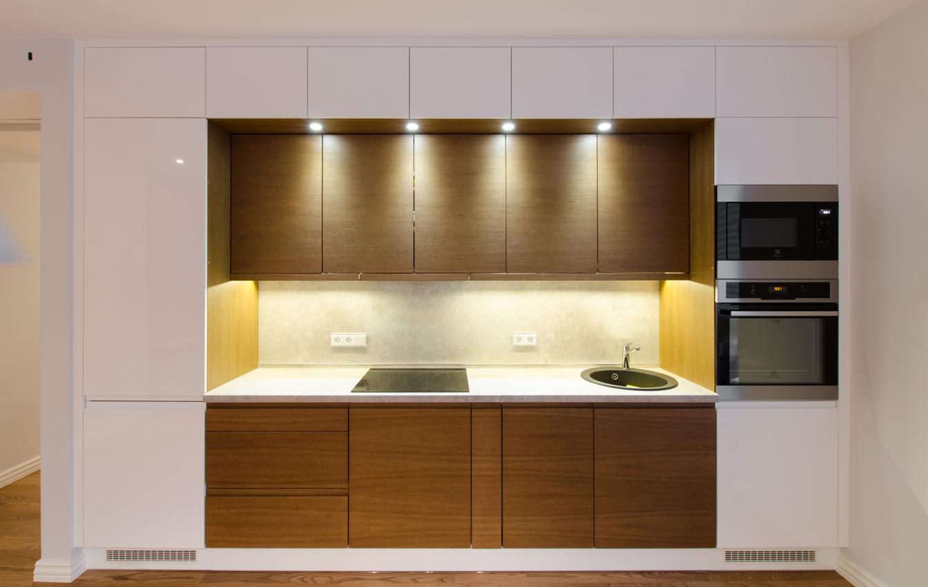 virtuves_spalvos_dizainas