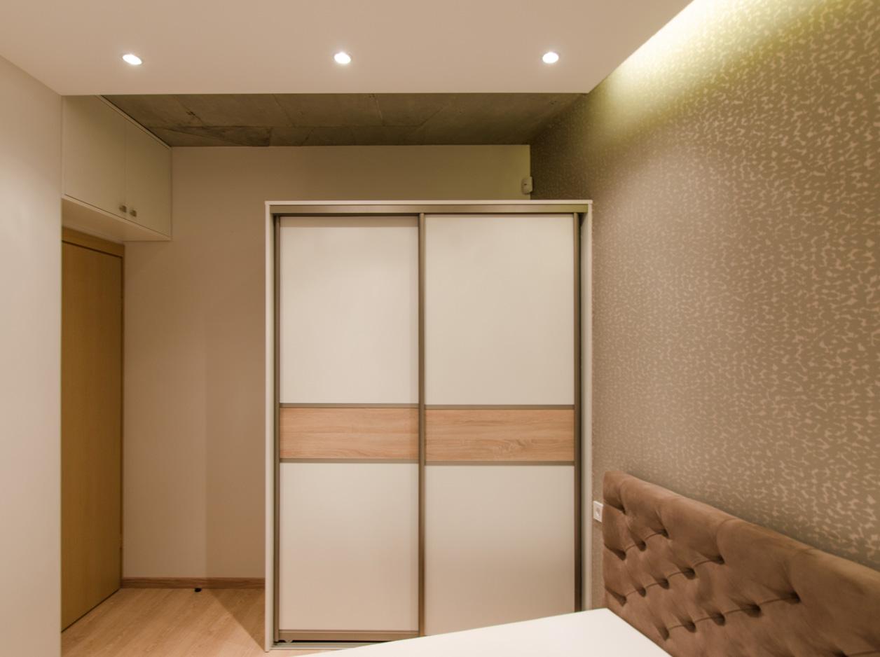 шкаф_с_раздвижными_дверями