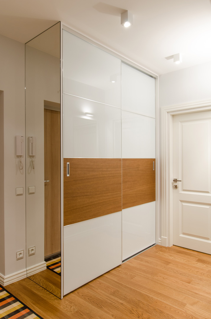 sliding_closet_doors