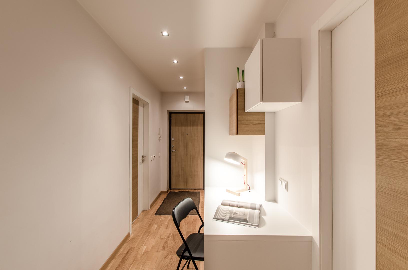 white_home_ideas