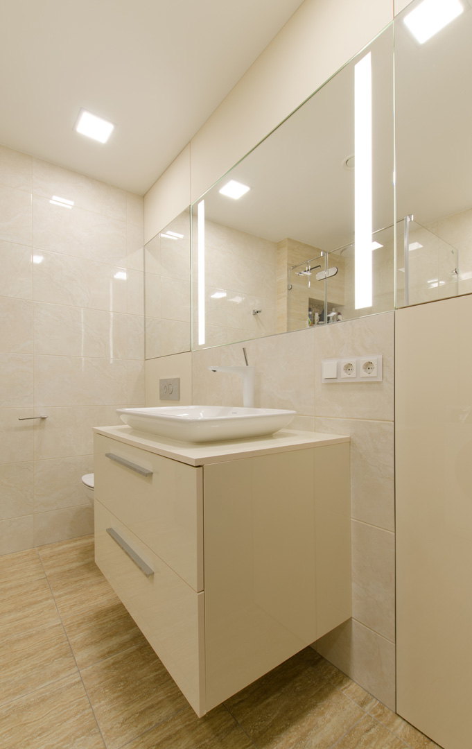 bathroom_ideas