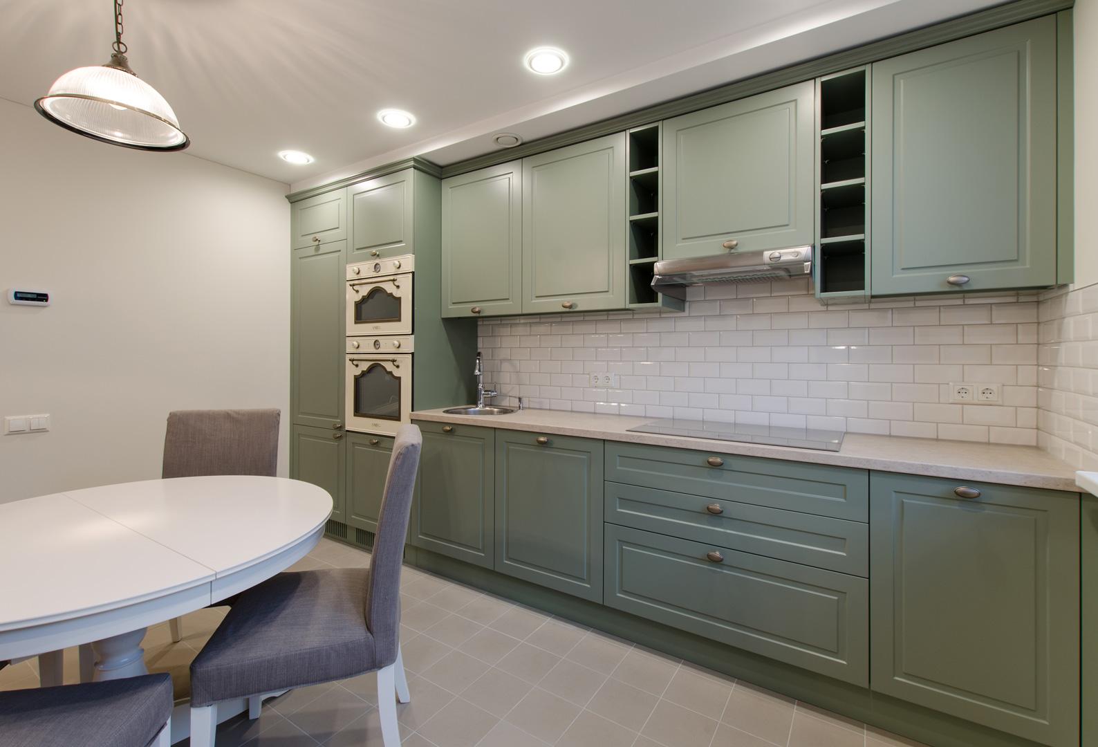 klasikine_moderni_virtuve
