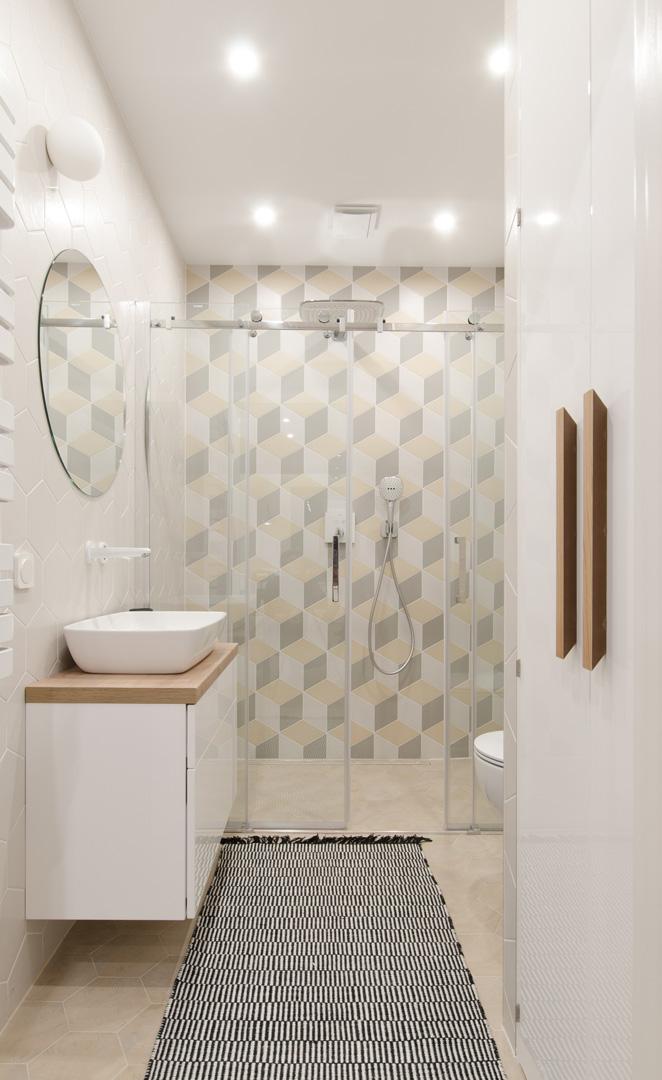 vonios_baldai_bathroom_ideas