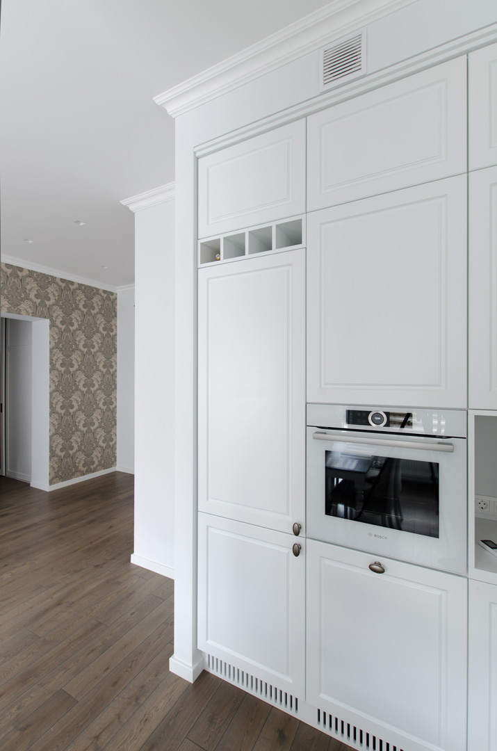 mdf_dazyta_virtuve_balta