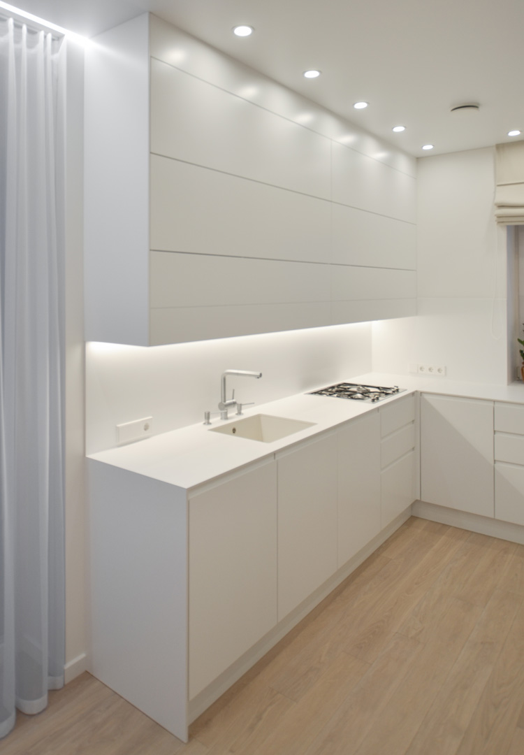 modern_kitchen_design_Vilnius_Kaunas