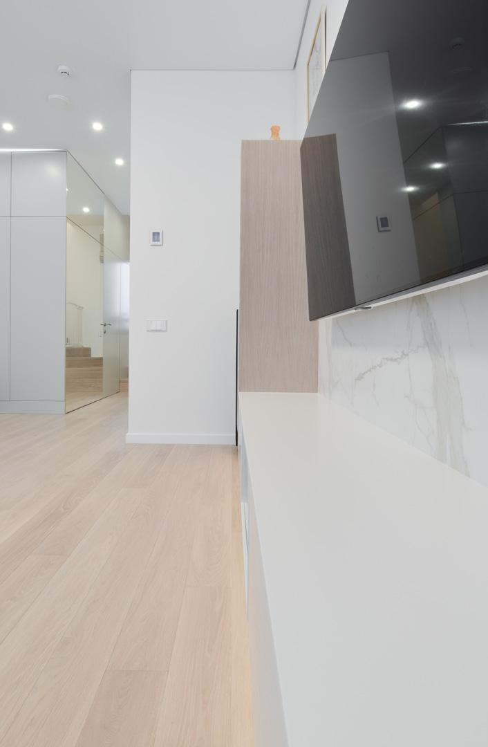 white_design_Vilnius