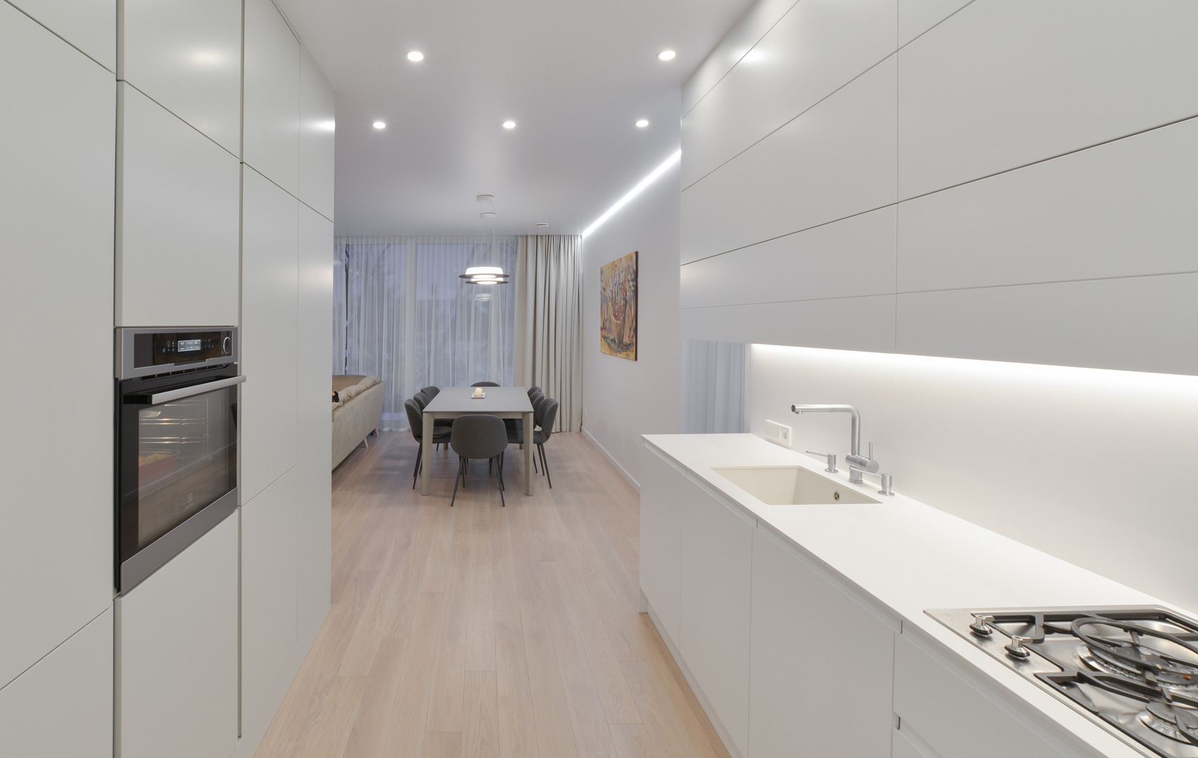 white_kitchen_design