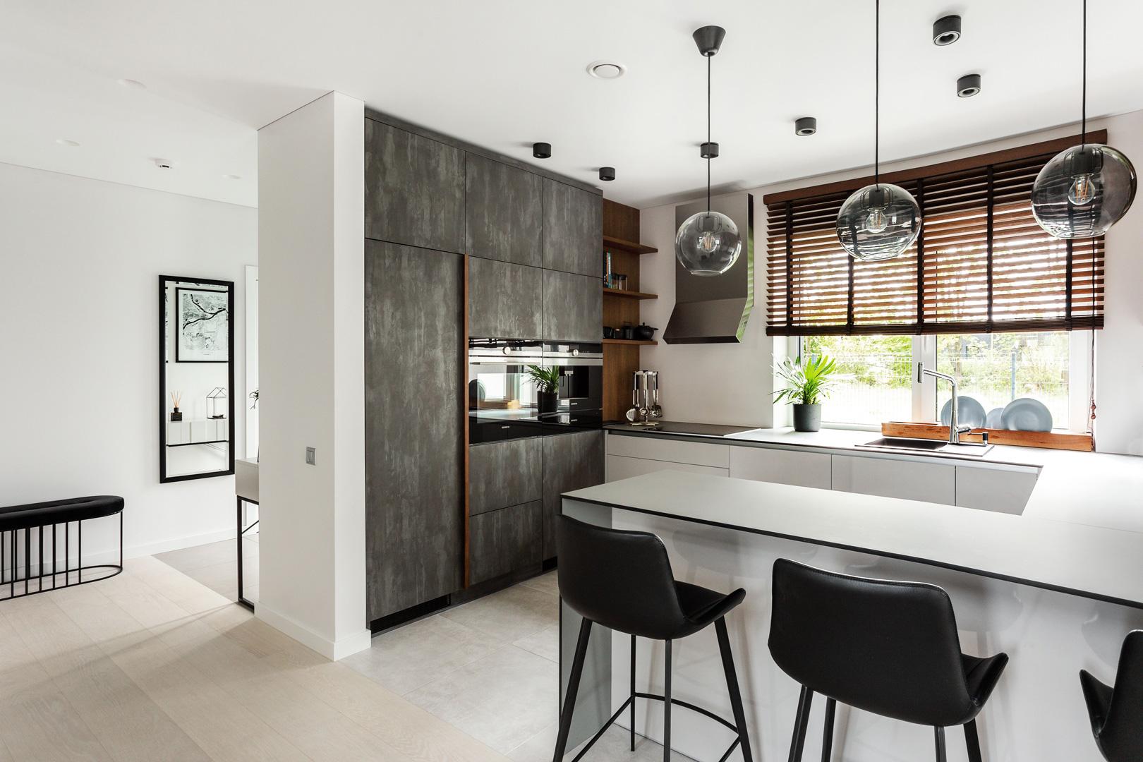 virtuves_dizainas