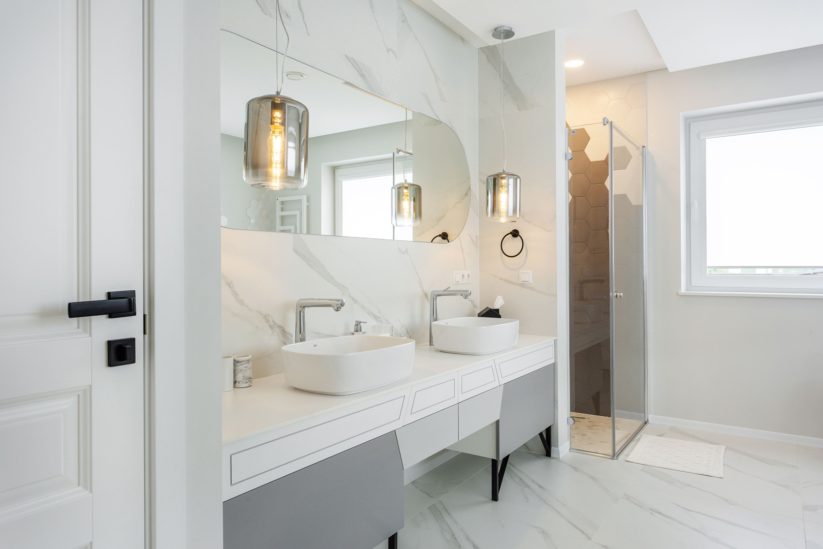 vonios_baldai