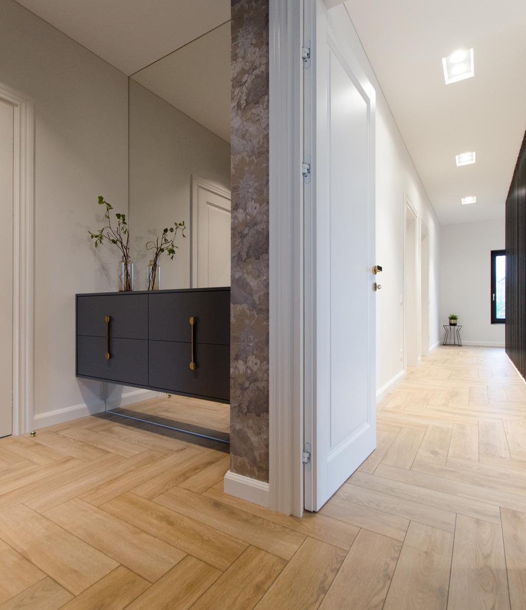 bedroom_interior