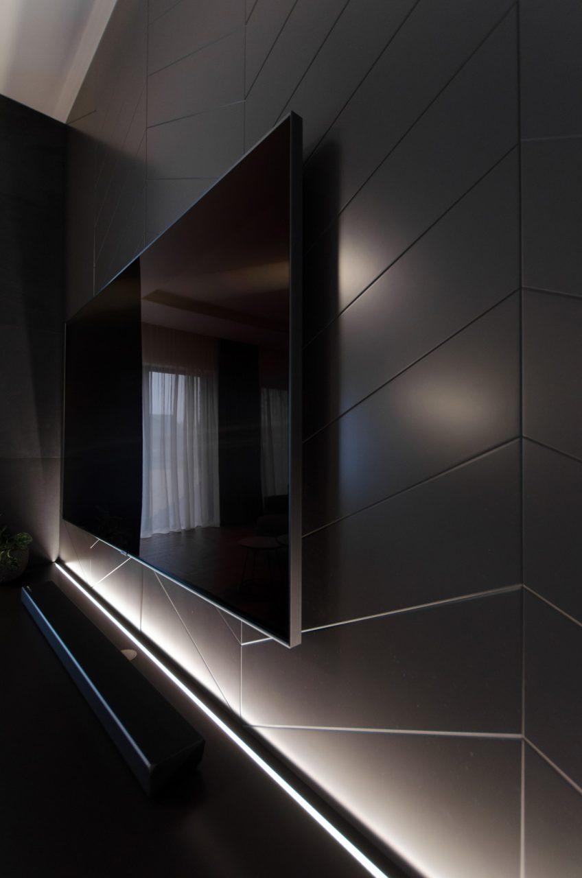 interior_design_vilnius