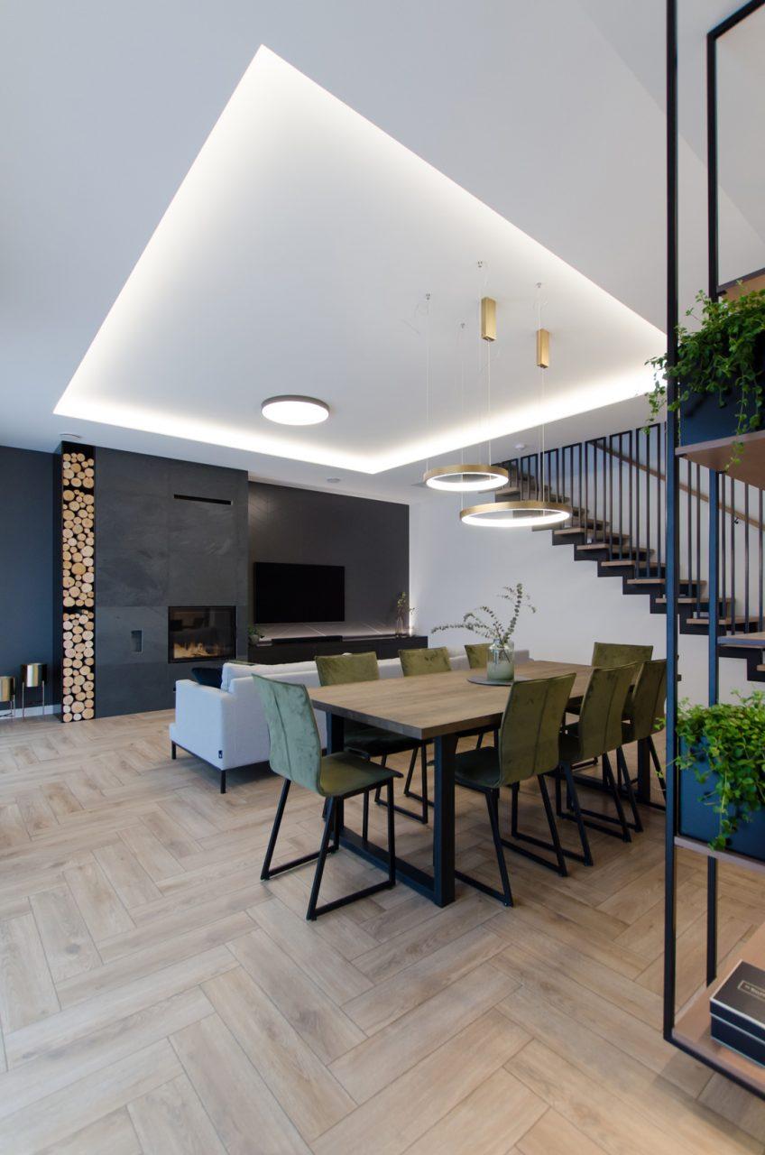 interior_furniture_design