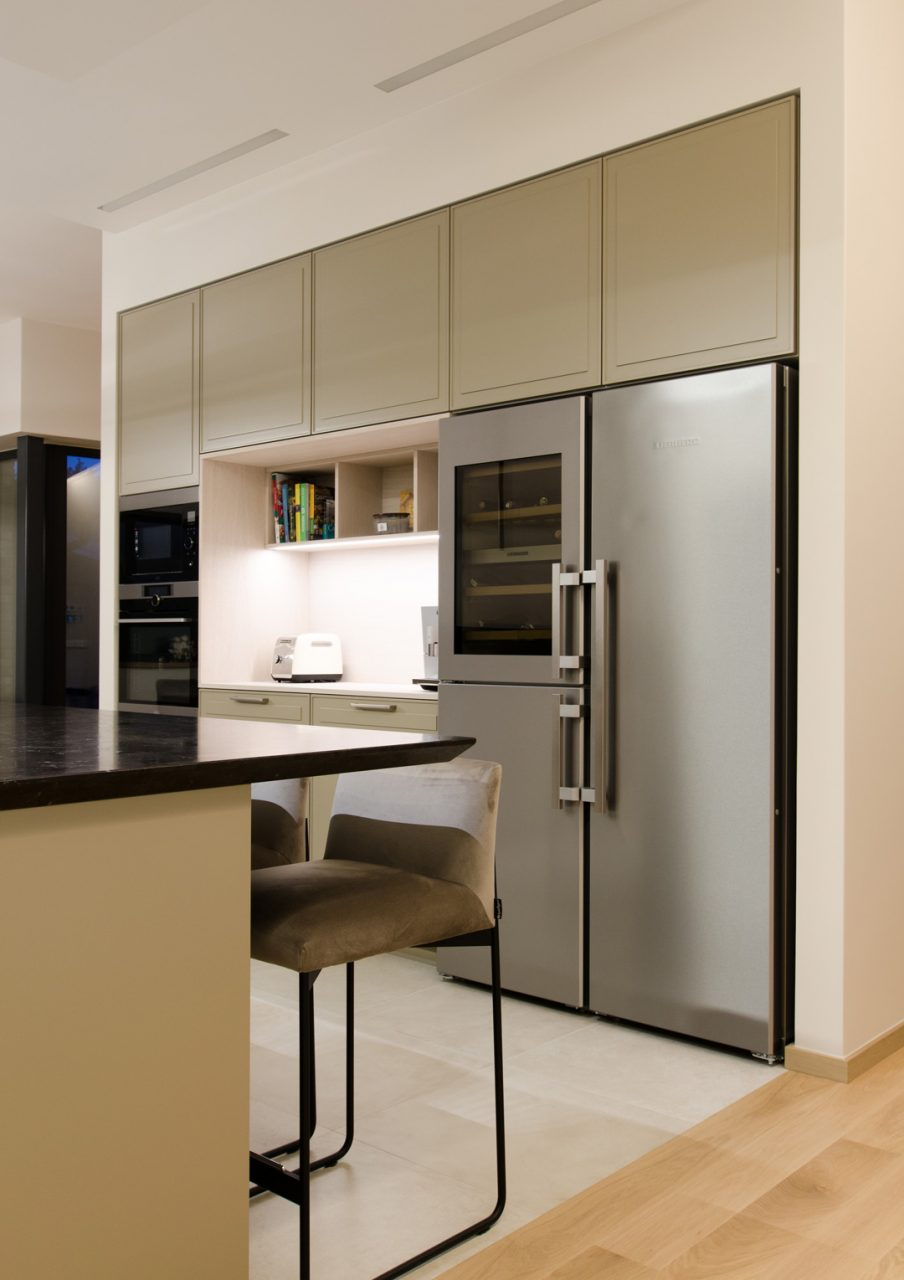kitchen_design