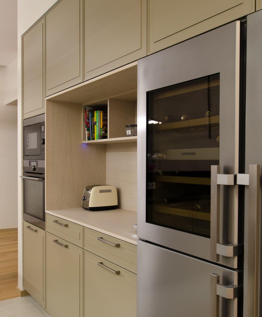 mdf_kitchen_vilnius