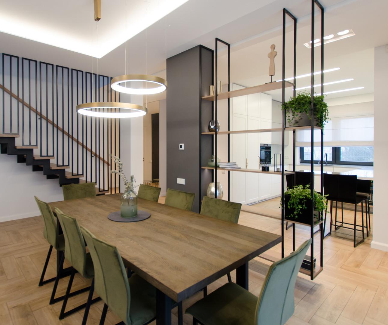 modern_interior_vilnius
