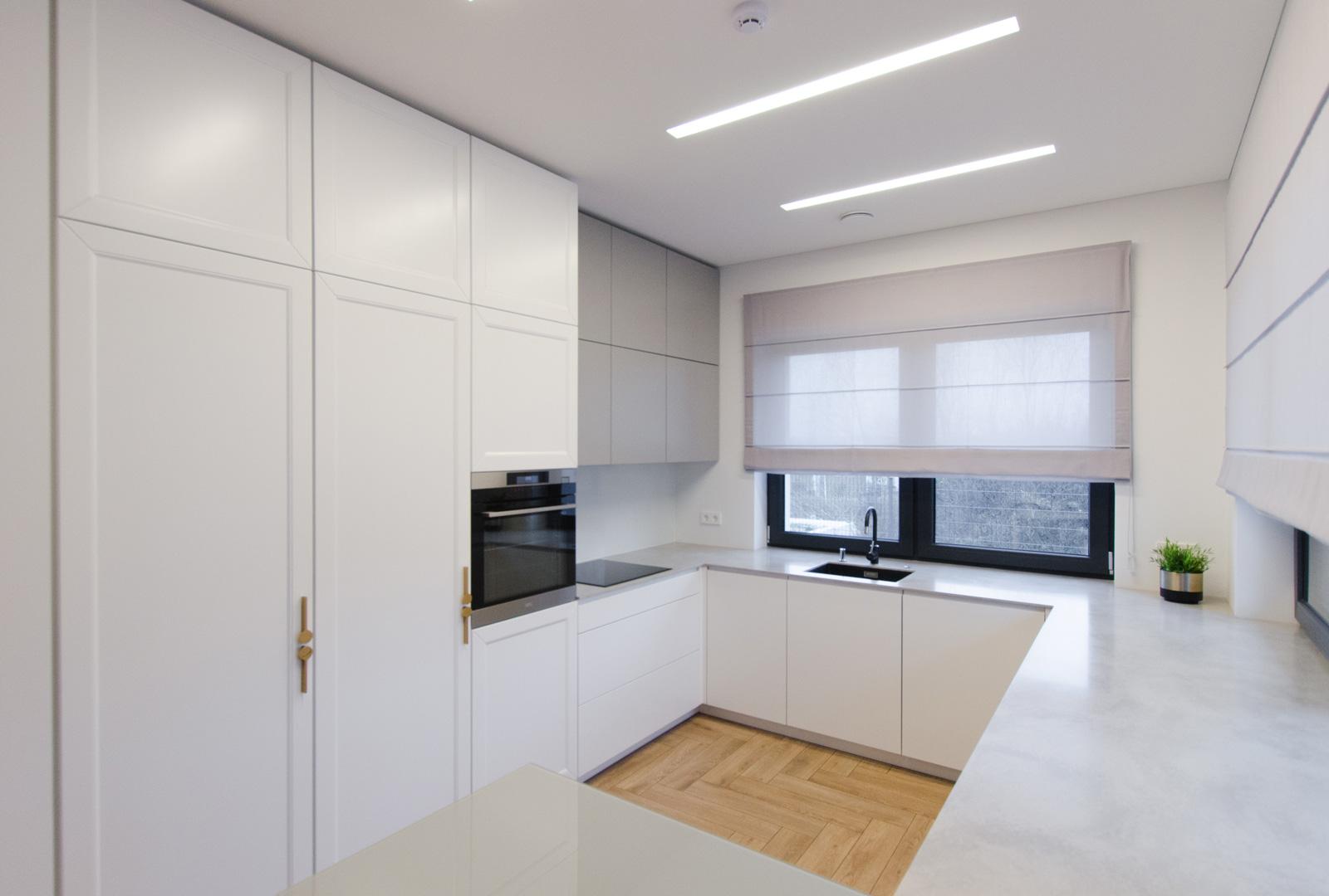 virtuves_baldai_vilnius