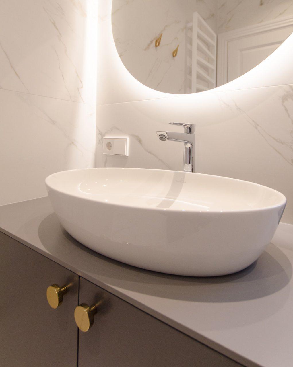 vonios_baldai_vilnius