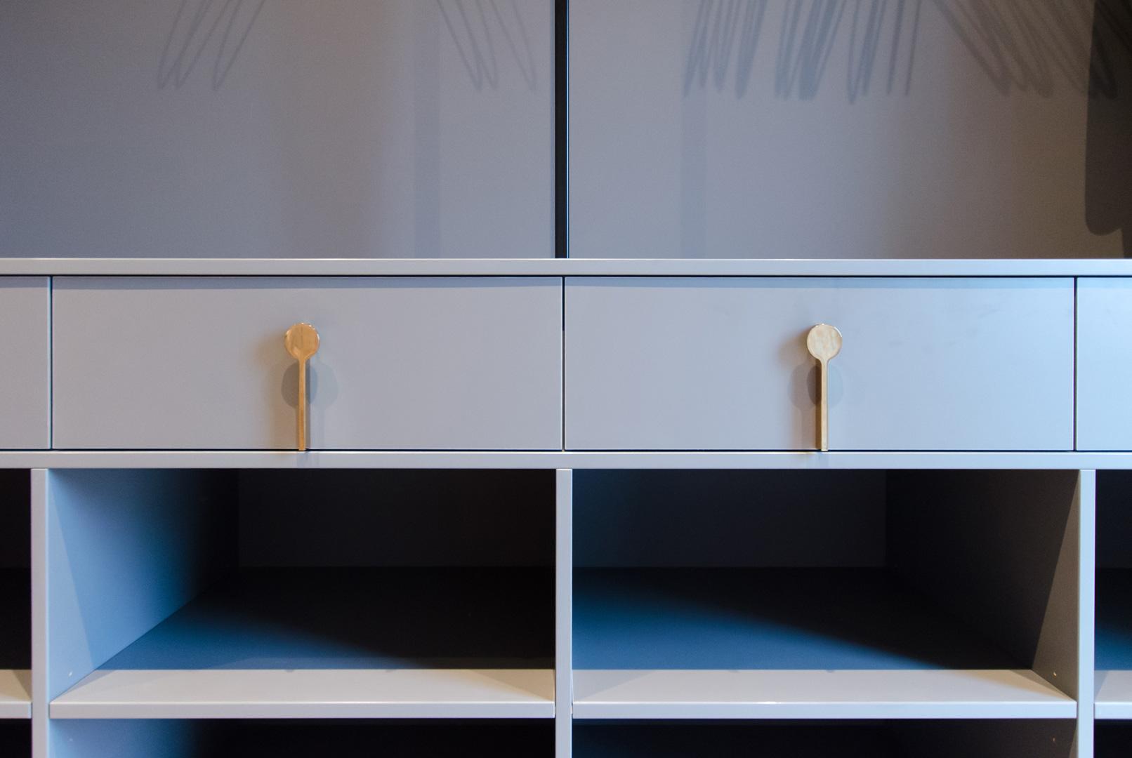 wardrobe_design