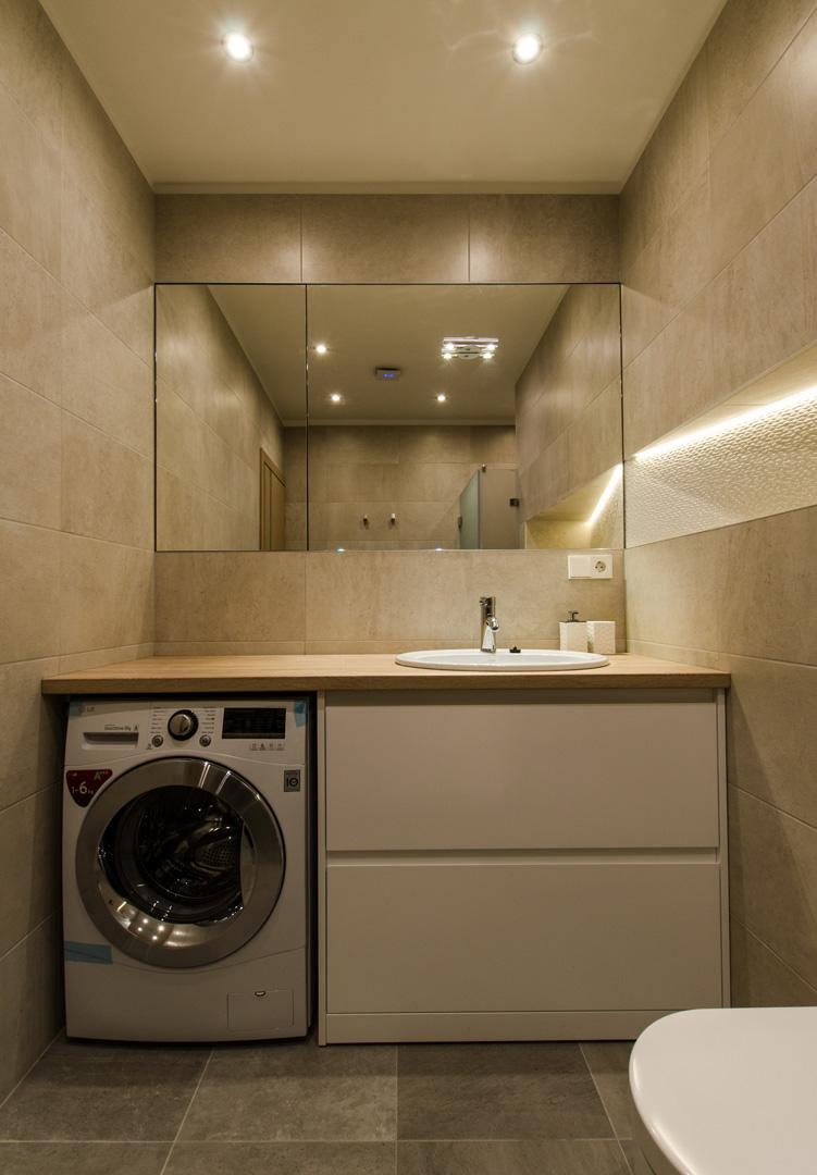 bathroom_design_ideas