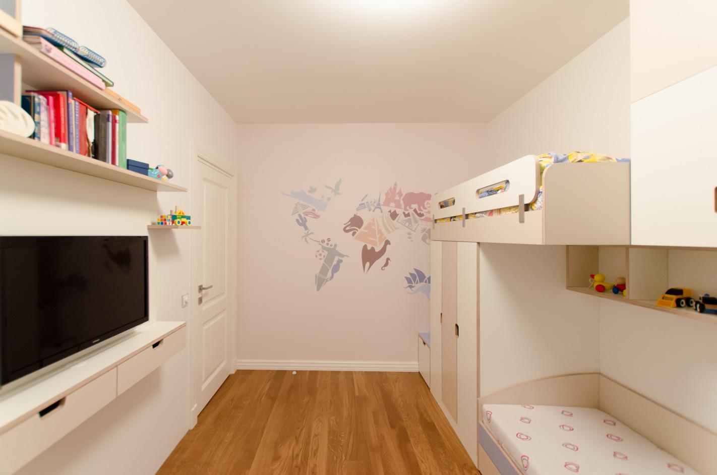 childrens_bedroom_furniture_bed