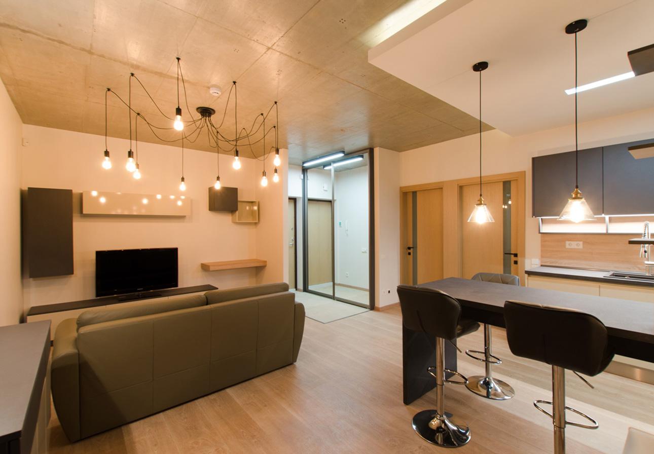 exclusive_furniture