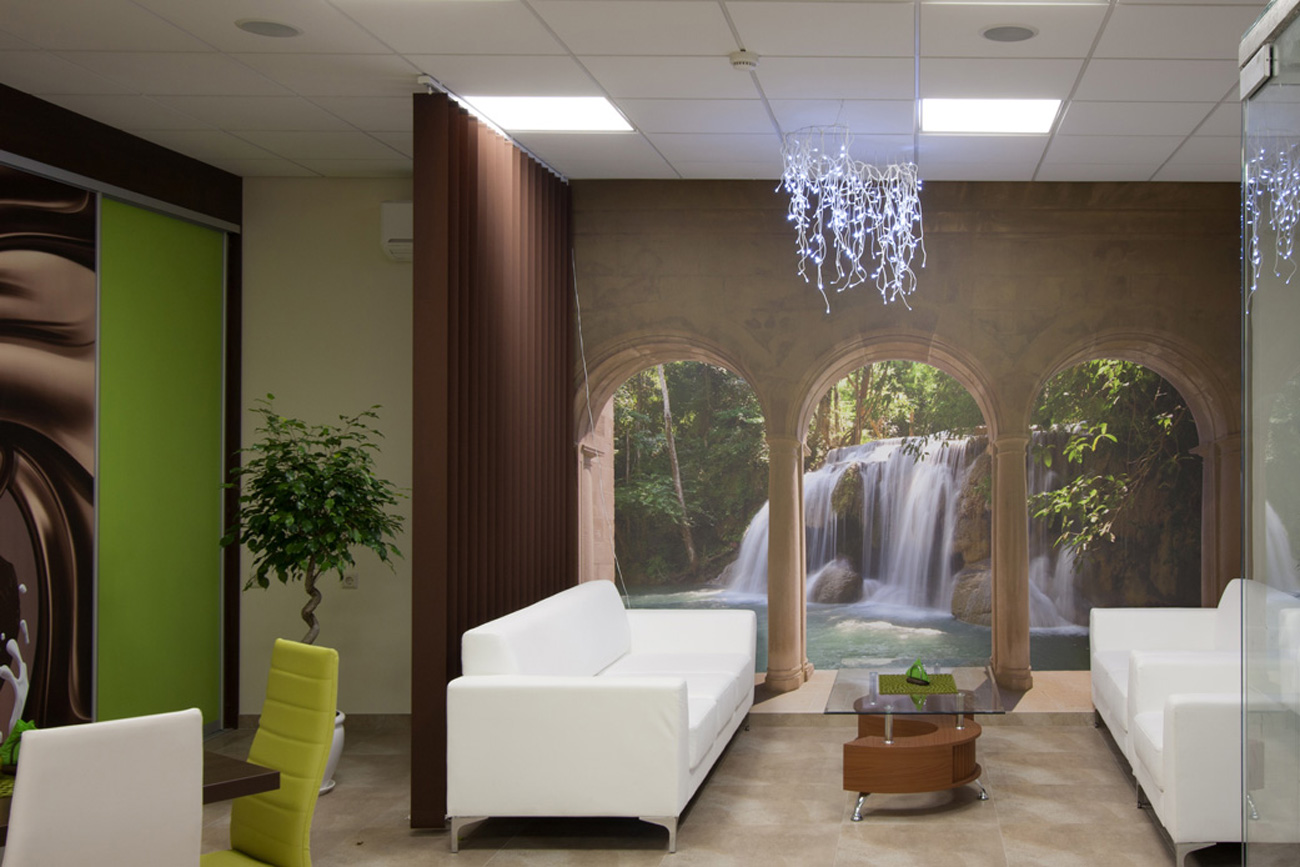 green_interiors_cafe