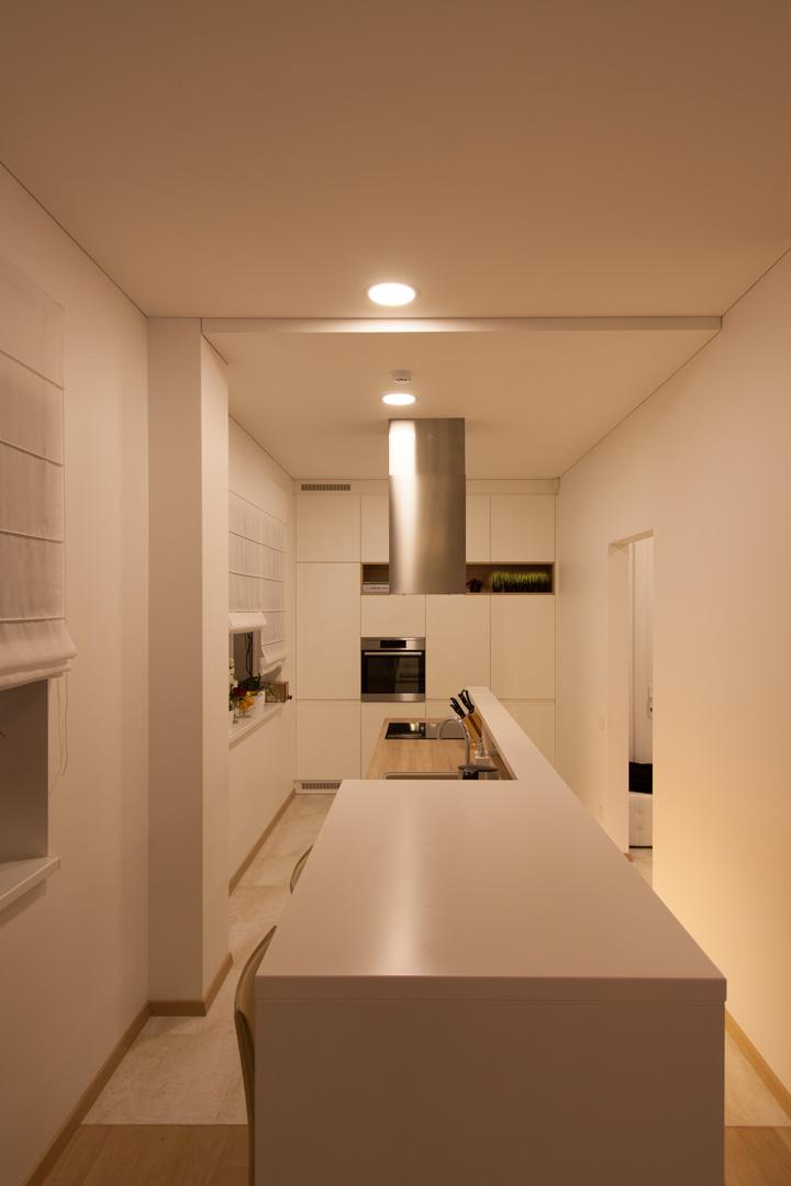 home_design