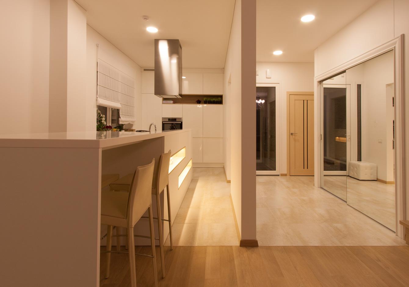 interior_design_ideas