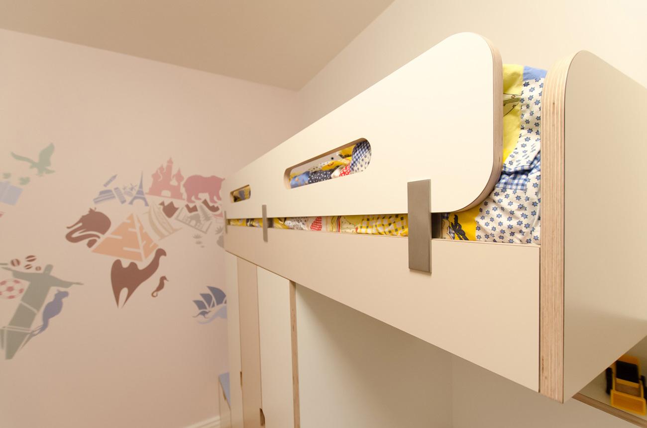 kids_room_ideas