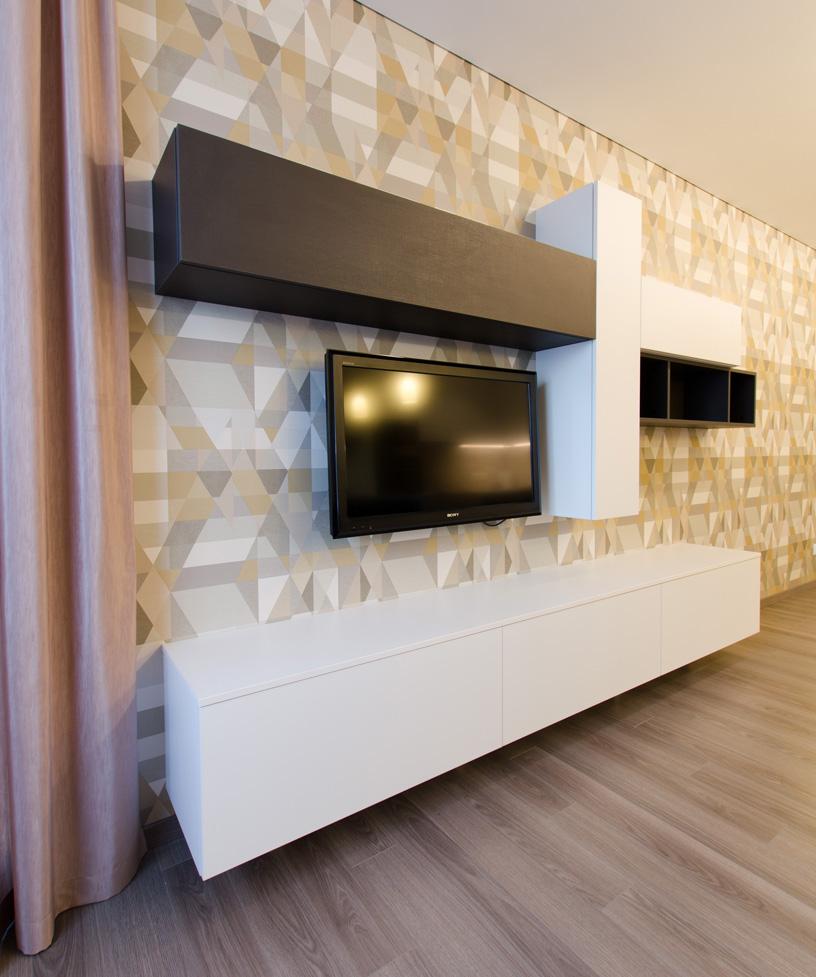 living_room_ideas