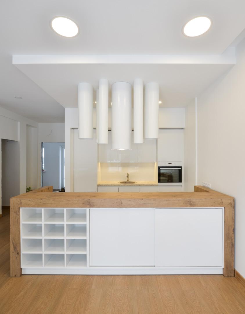 moderni_virtuve
