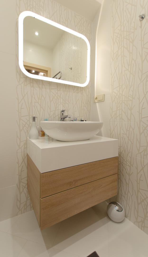 stylish_bathroom_ideas