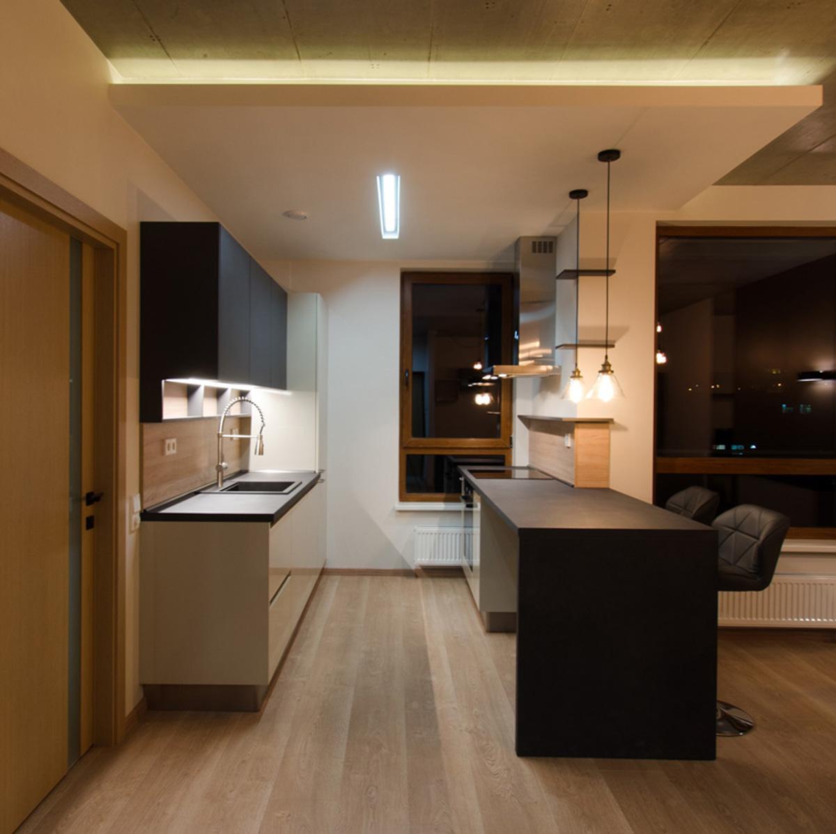 virtuves_interjeras_LED