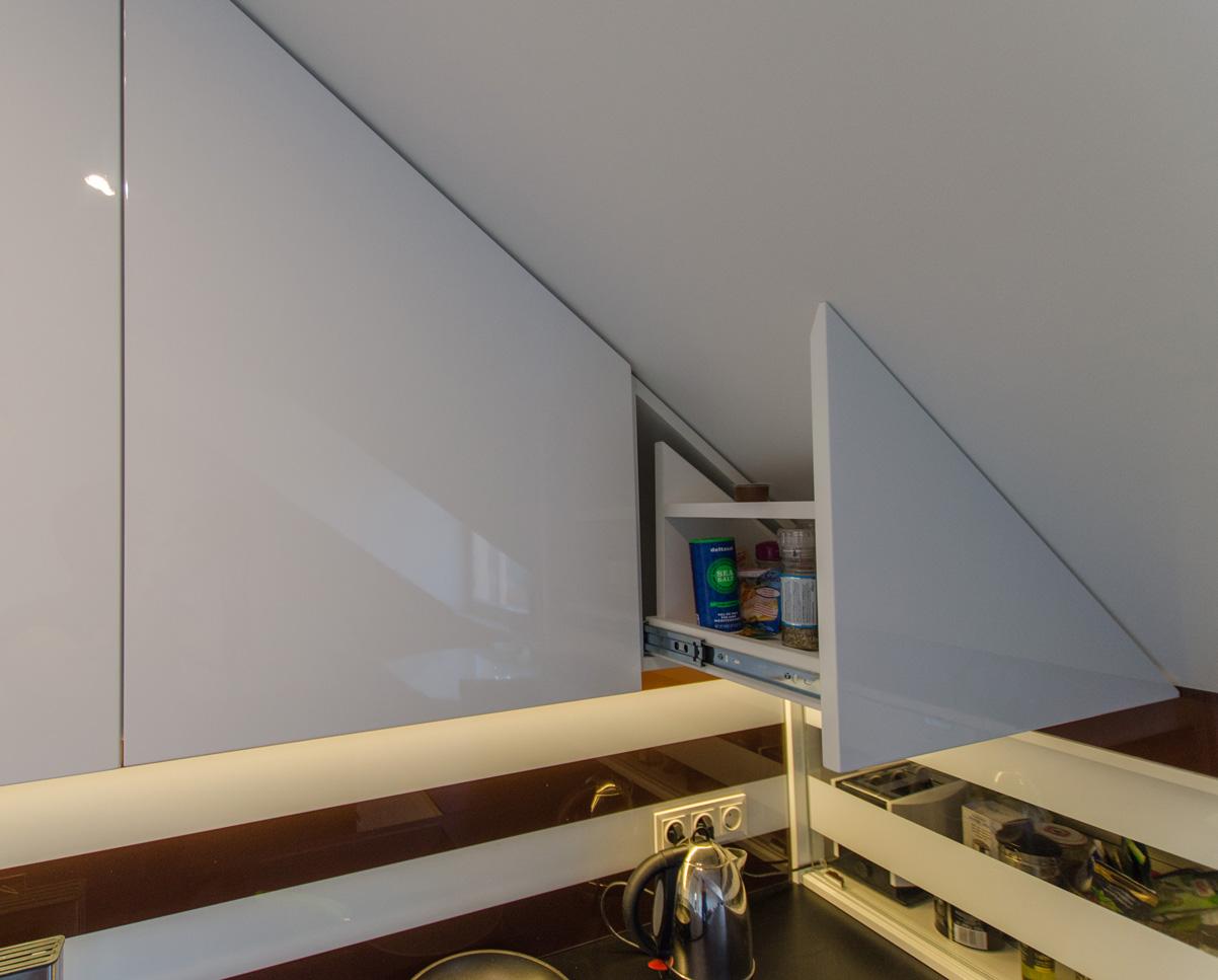 white_gloss_kitchen_ideas